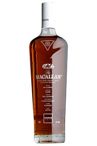 Macallan, Masters of Photography, 7th ed,Highland Single Malt (44%)