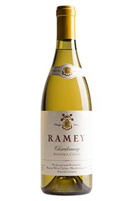2016 Ramey, Chardonnay, Russian River Valley, Sonoma County, California
