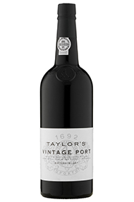 2013 Taylor's, Late Bottled Vintage, Port, Portugal