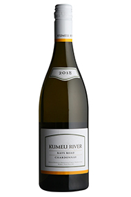 2018 Kumeu River, Ray's Road Chardonnay, Auckland, New Zealand