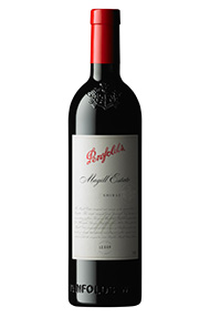 2017 Penfolds Magill Estate Shiraz, Adelaide, Australia