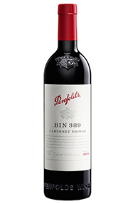 2017 Penfolds Bin 389 Cabernet Shiraz South Australia