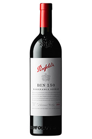 2017 Penfolds Marananga Bin 150 Shiraz, Barossa Valley, South Australia