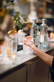 Gin: Everything You Need To Know, Thursday 28th May 2020