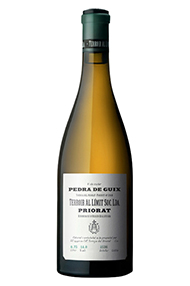 2012 Pedra De Guix, Terroir Al Limit, Priorat, Spain