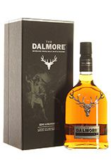 Dalmore King Alexander III, Higlands, Single Malt Whisky, 40.0%