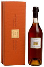 Cognac Tesseron Lot 29, Selection, 40.0%
