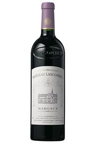 2008 Ch. Lascombes, Margaux