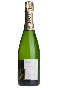 Learn about Wine: Blanc de Blancs | Champagne | France | Berry Bros ...