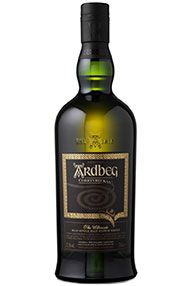 Ardbeg Corryvreckan, Islay, Single Malt Scotch Whisky (57.1%)