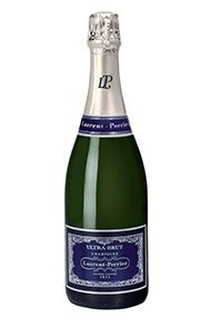 Champagne Laurent Perrier, Ultra Brut