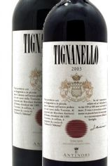 2006 Tignanello, Marchesi Piero Antinori