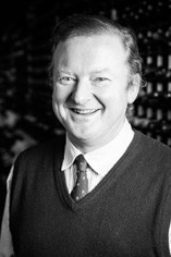 Berry Bros. & Rudd Fine Wine Team - Tom Cave