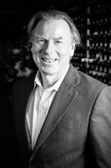 Berry Bros. & Rudd Wine Club Team - Jasper Morris, MW